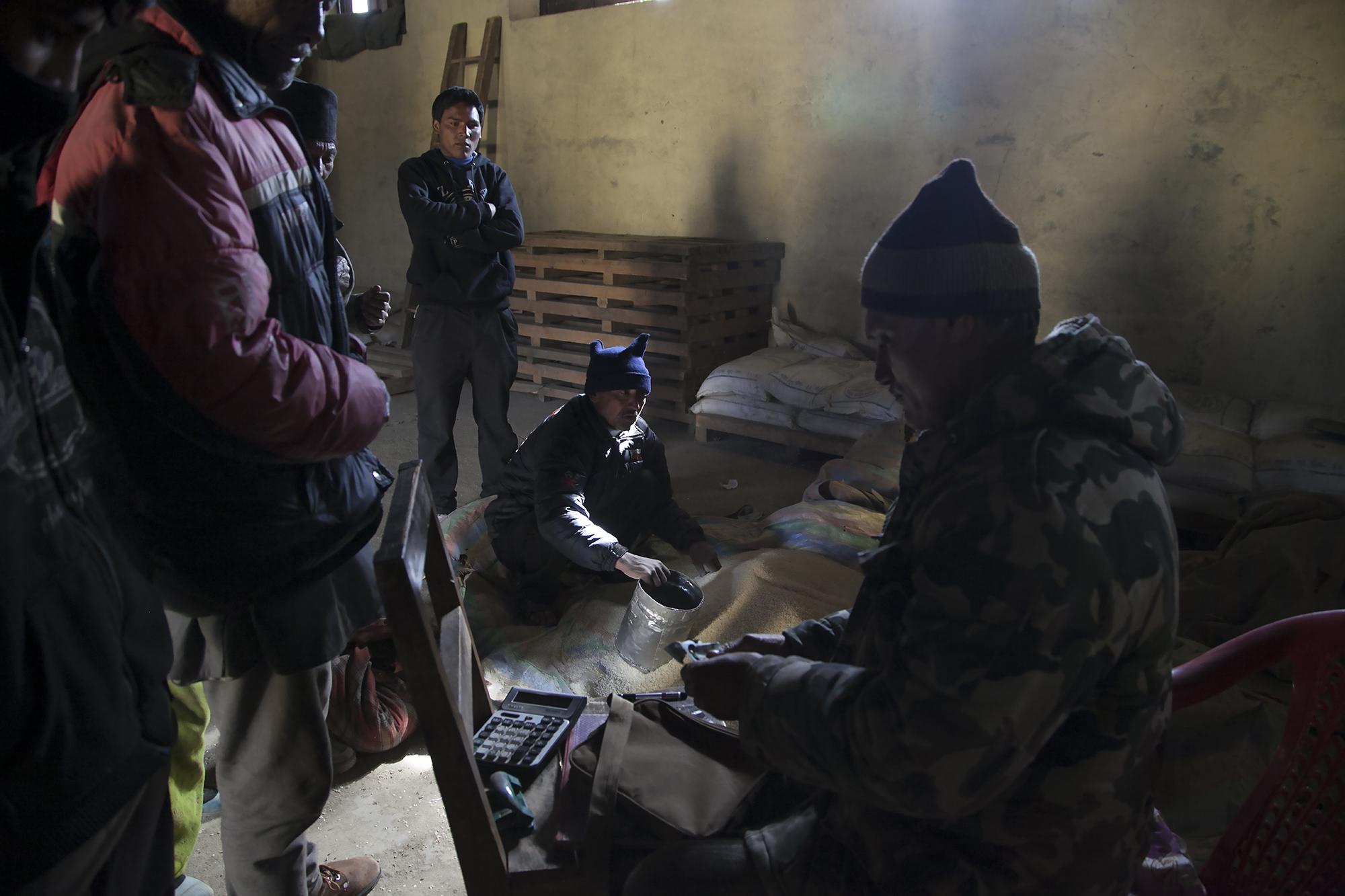 Nepal_RB_FoodCrisis04