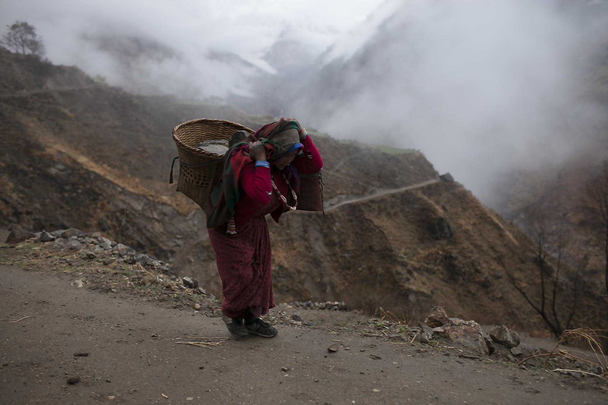 Nepal_RB_FoodCrisis05