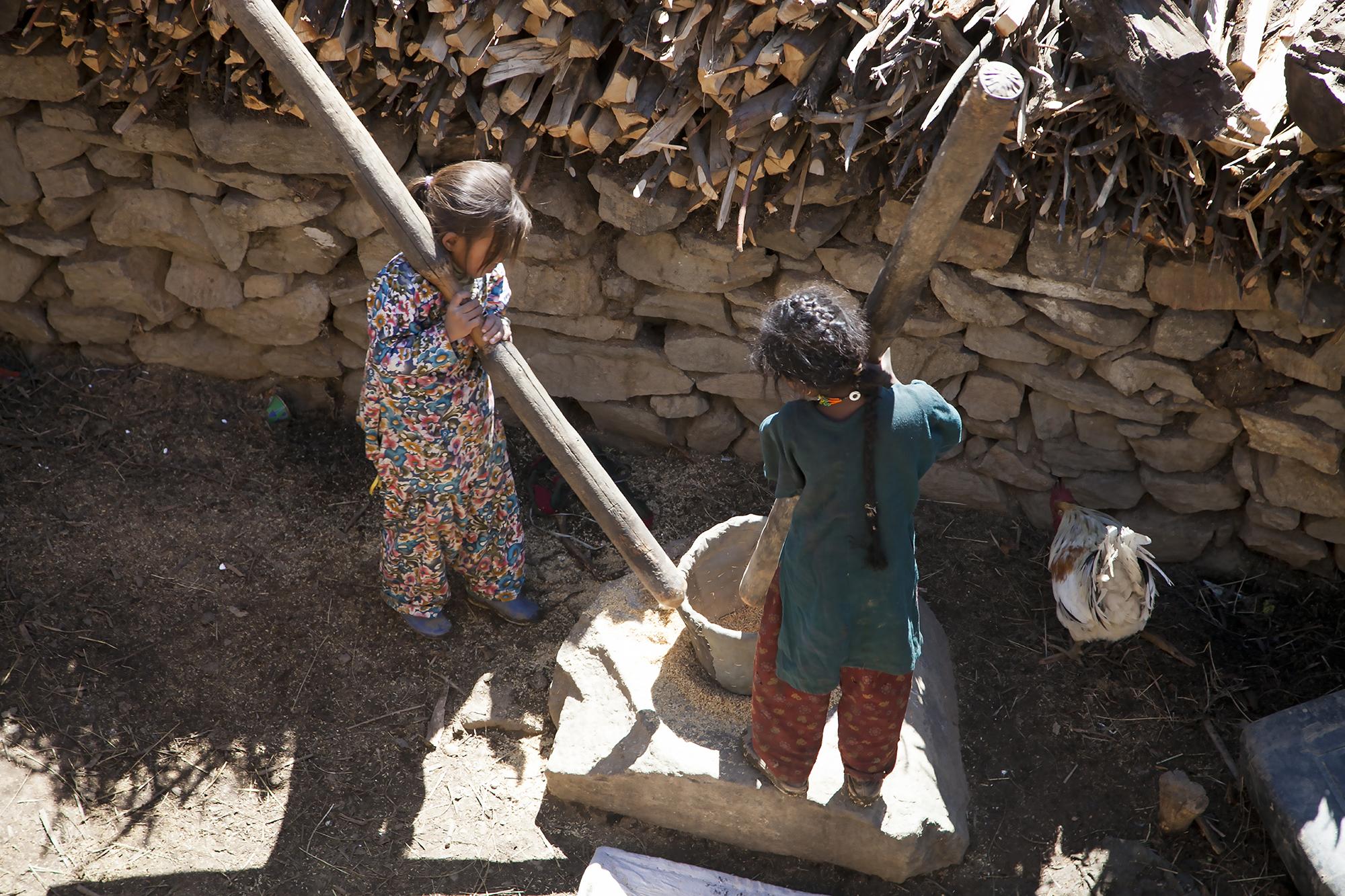 Nepal_RB_FoodCrisis08