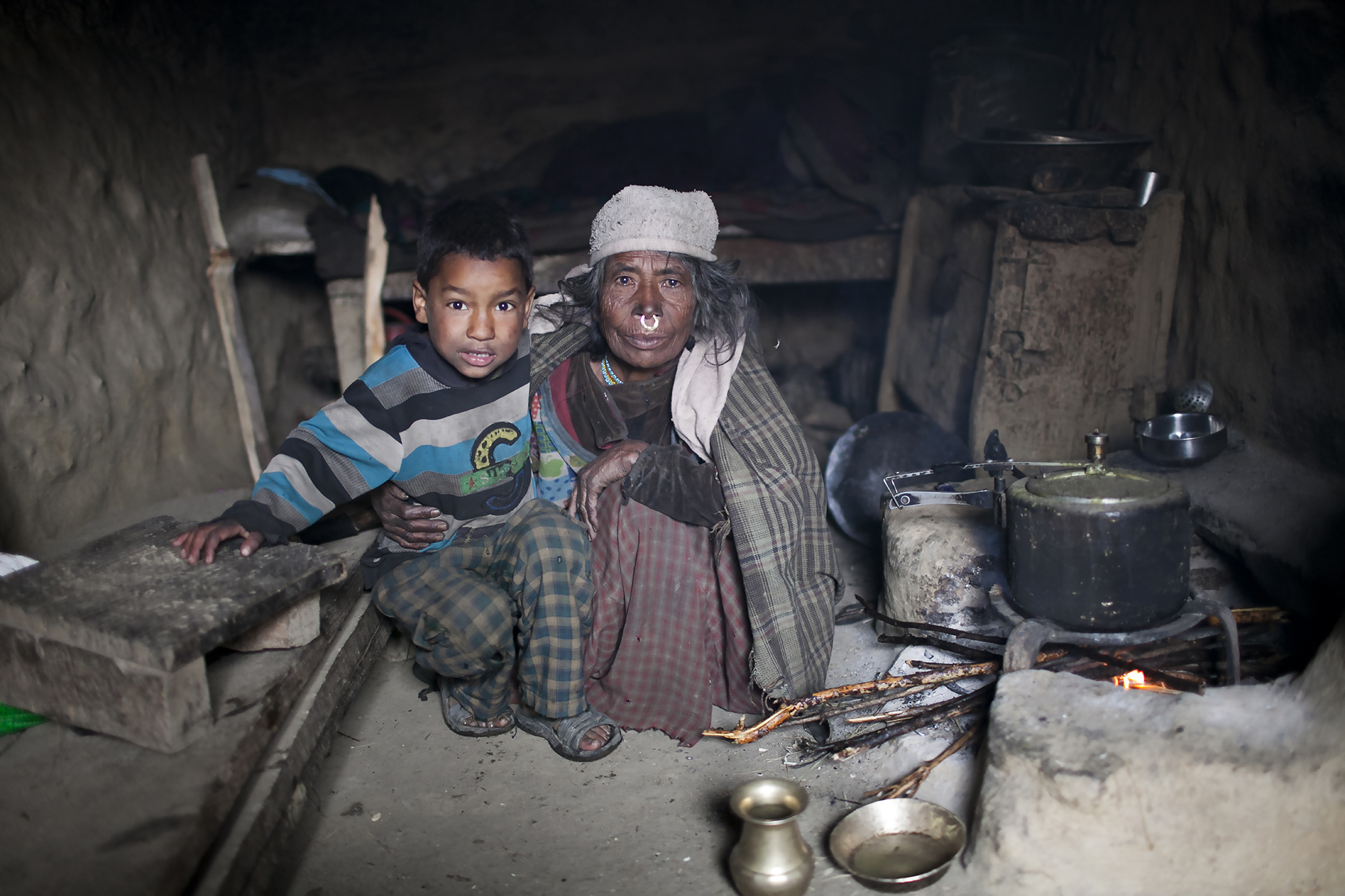 Nepal_RB_FoodCrisis09