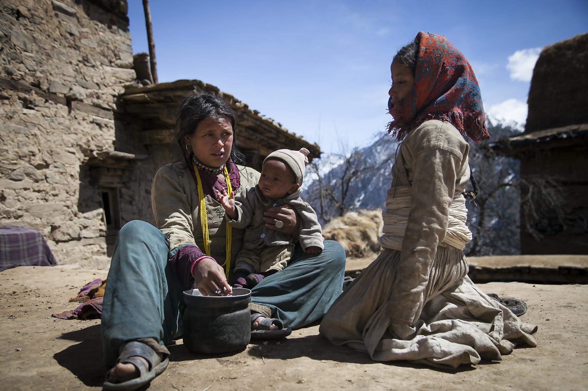 Nepal_RB_FoodCrisis10