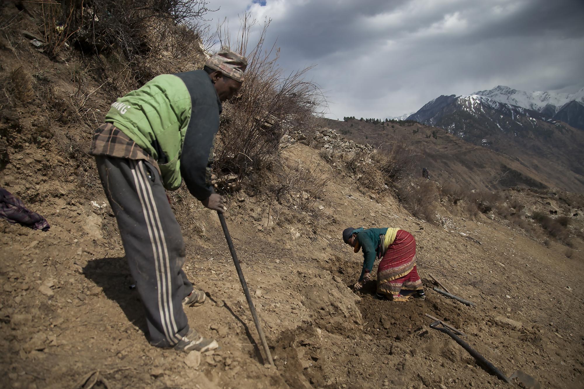 Nepal_RB_FoodCrisis13