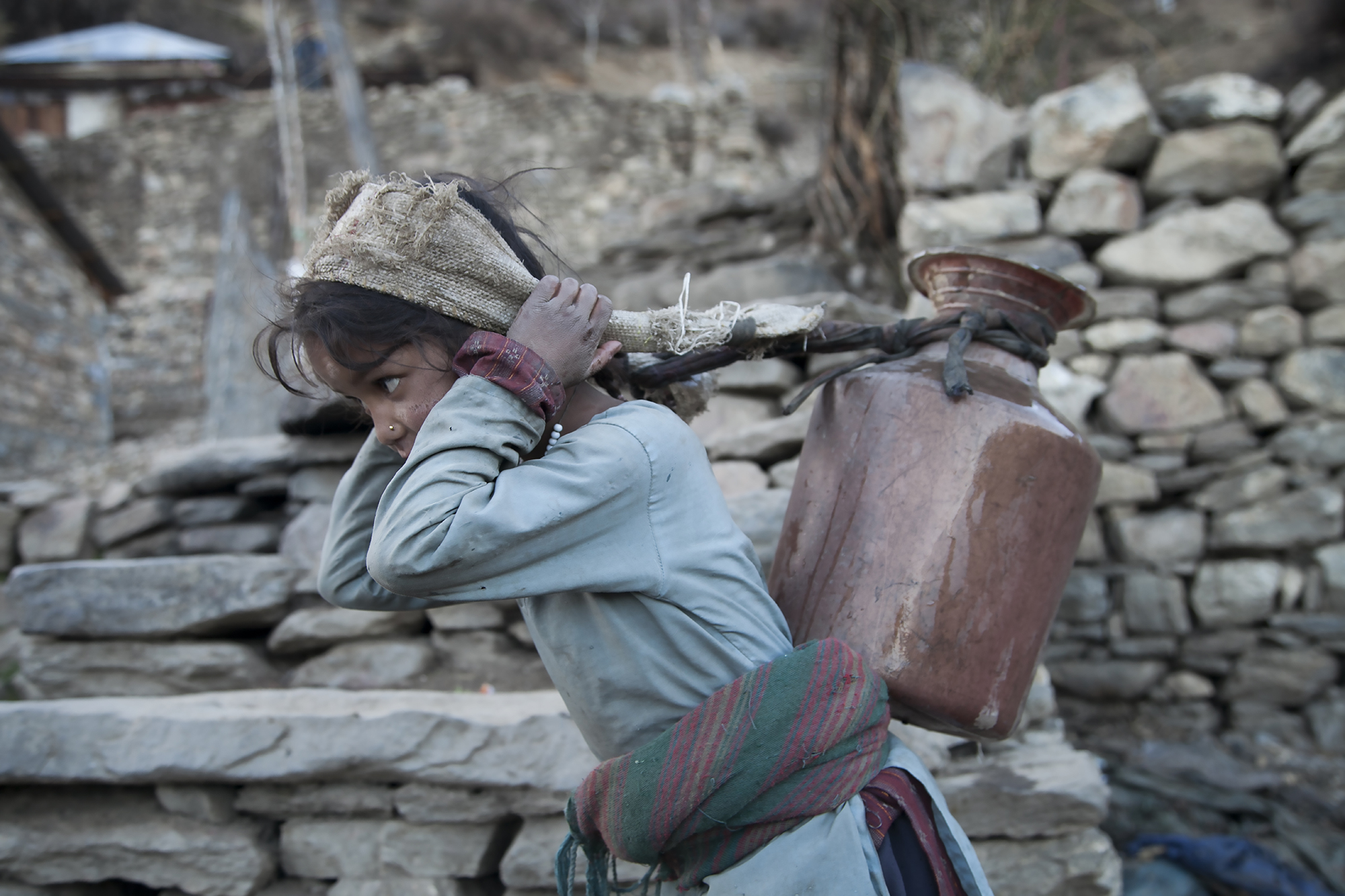 Nepal_RB_FoodCrisis14